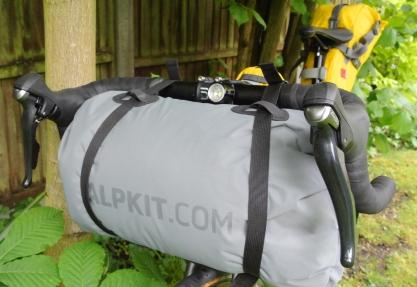 bikepacking 006